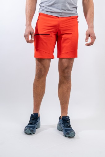 HAGLOFS LIZARD SHORTS 604554