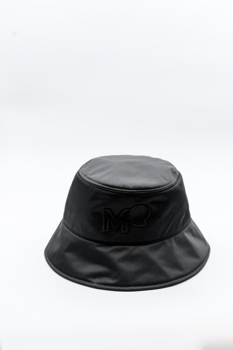 MONCLER HAT 3B733