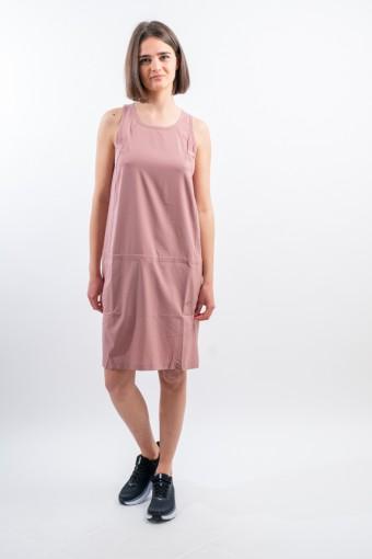 ARCTERYX CONTENTE DRESS...