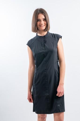 ARCTERYX CALA DRESS WOMENS...