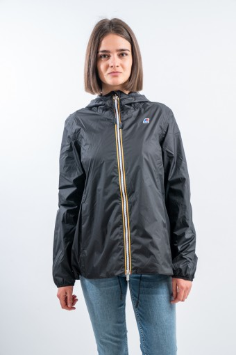 KWAY MARGUERITE POLY JARSEY...