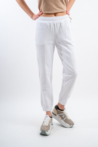 SUN 68 PANT BAGGY SOLID...