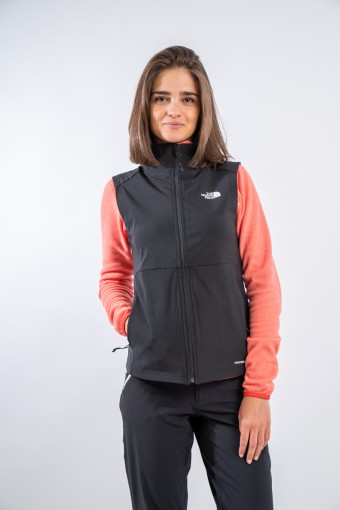 THE NORTH FACE W APEX NIBLE...