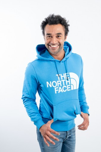 THE NORTH FACE M STANDARD...