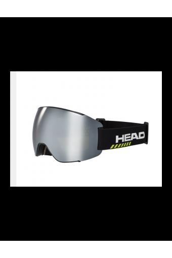 HEAD SENTINEL BLACKSL...