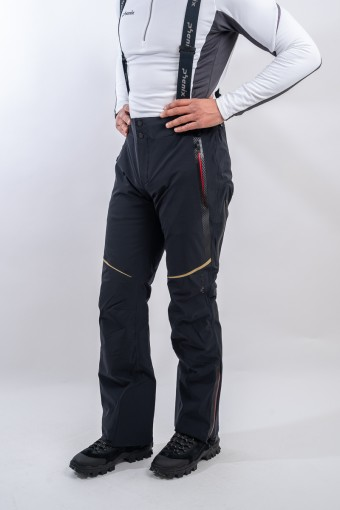 PHENIX MONACO PANTS A72OB40