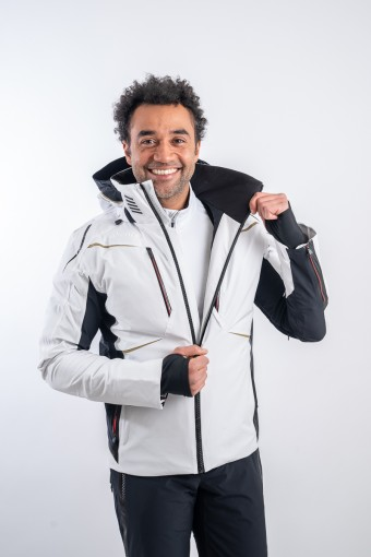 PHENIX TAURUS JACKET A72OT41