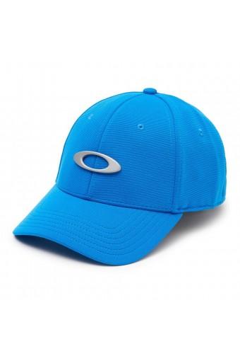OAKLEY TINCAN CAP CAPPELLO...