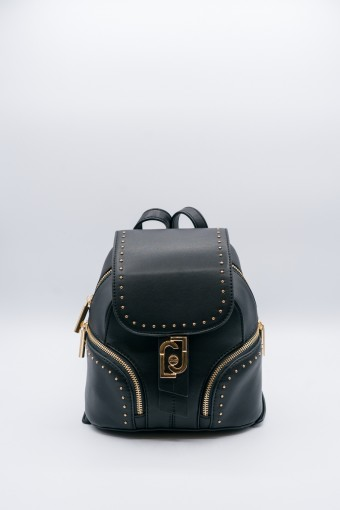 LIU JO S BACKPACK BORSA...