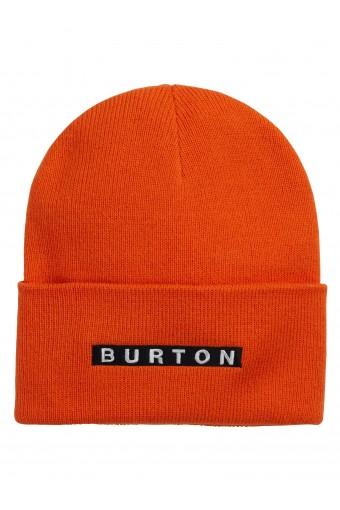 BURTON ALL 80 BEANIE...