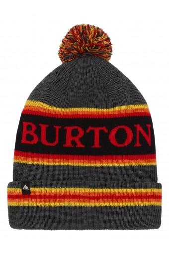 BURTON MNS TROPE BNIE...