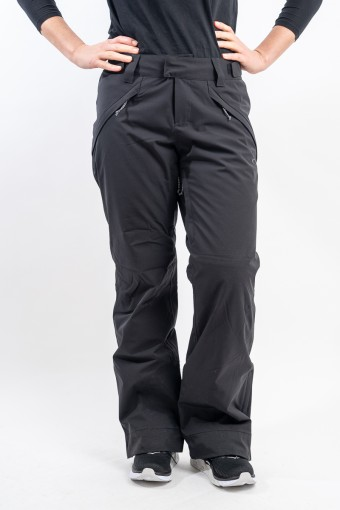 OAKLEY IRIS INSULATED PANT...