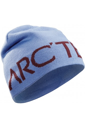 ARCTERYX WORD HEAD TOQUE M...