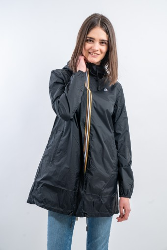 KWAY SOPHIE PLUS DOUBLE...