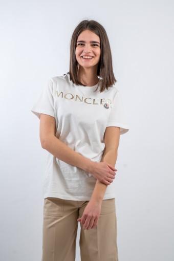 MONCLER TSHIRT 8C715
